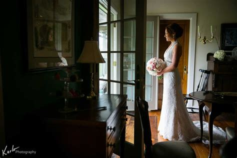 wedding venues lancaster pa weddings and events at bed and breakfast venue pheasant