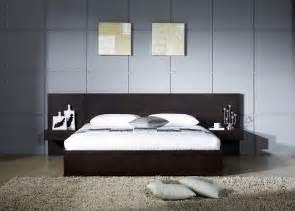 Headboard ideas ideas for home modern headboards for single beds