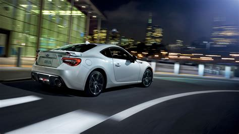 subaru brz black wallpaper subaru brz wallpaper pixshark com images galleries
