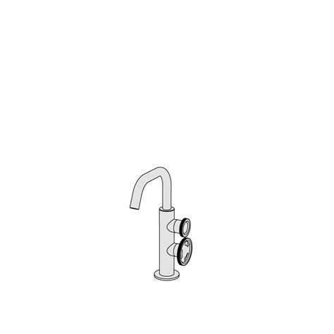 rubinetto lavabo rubinetto lavabo prodotti geda nextage