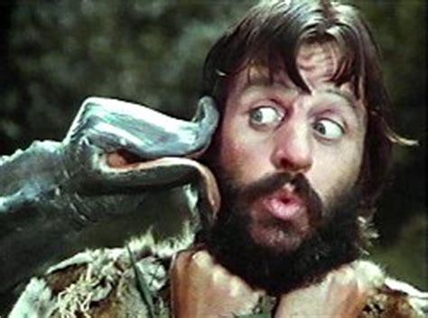 film frozen caveman quest for fire vs caveman thomas pluck