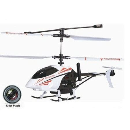 Jxd 352w 35ch Real Time Transmision Eagle I Helicopter jxd 352w 3 5ch real time transmision eagle i