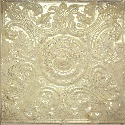 Deco Ceiling Tiles by Deco Triangles Aluminum Ceiling Tile 2403