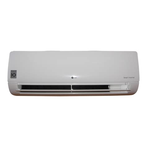 Ac Lg Smart Inverter lg p18en smart inverter air conditioner