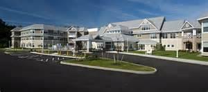 glendale nursing home glendale nursing home bci construction inc
