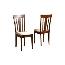 wood dining chairs in gurgaon haryana india