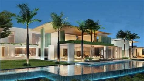 dubai houses for sale luxury villas in emirates hills dubai for sale youtube