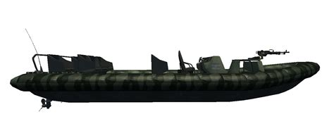 Small Boat No 2 small boat crysis wiki fandom powered by wikia