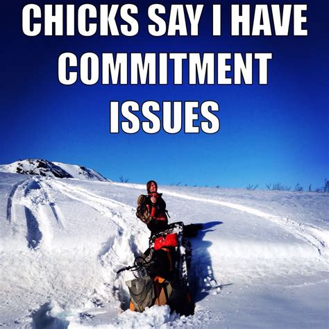 Snowmobile Memes - snowmobile memes 28 images 1000 images about