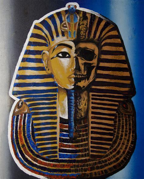 pharaoh images femalecelebrity