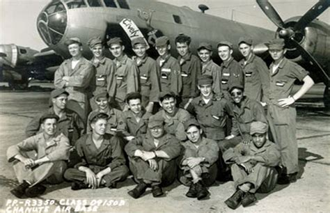 Korean War Records Usaf Korean War Images