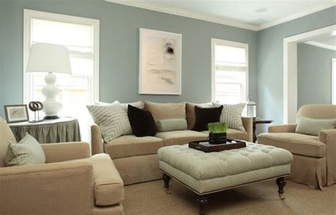 living room paint color benjamin wedgewood gray great paint colours for the home