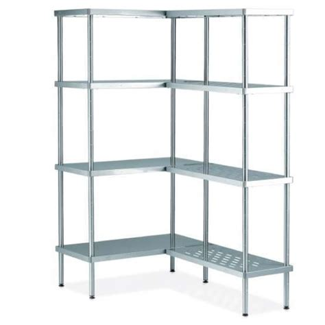 etagere 1 m 233 tag 232 re inox m 783 equipements hoteliers