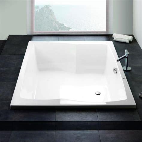 Große Badewannen   Haus Dekoration