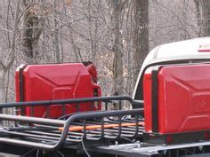 Truck Bed Gas Storage by Truck Bed Storage Truck Bed And Bed Storage On