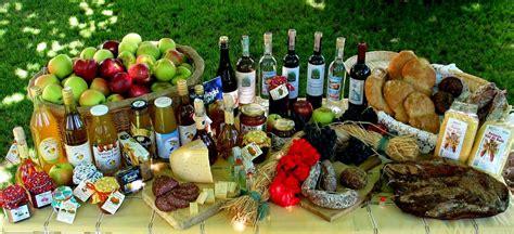 alimenti italiani c 232 anche un italia tira esportazioni alimentari a 7