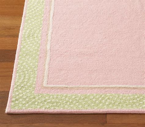 pink and green rugs for room useful and beautiful rugs for darbylanefurniture