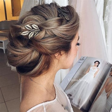 44 best images about hair on pinterest bridesmaid 25 best ideas about updo hairstyle on pinterest prom