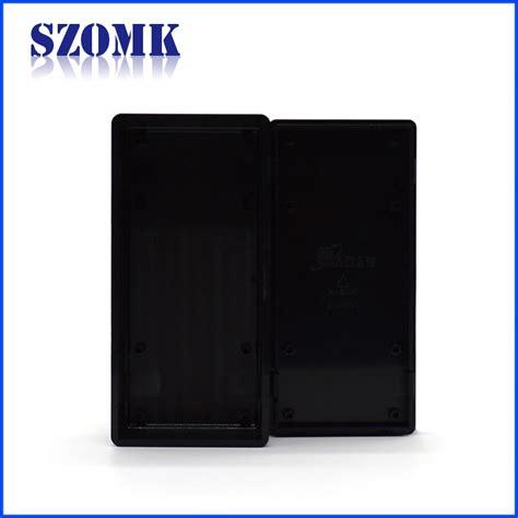 Custom Casing custom casing plastic box electronic plastic