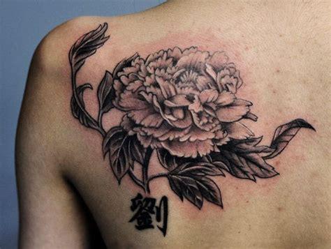 tattoo parlour mississauga toronto tattoo shop chrysanthemum tattoo with chinese