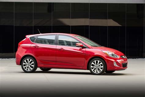 hyundai accent 2017 price 2017 hyundai accent reviews and rating motor trend