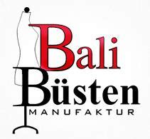 bali gmbh bali b 252 sten manufaktur gmbh produktion und vertrieb