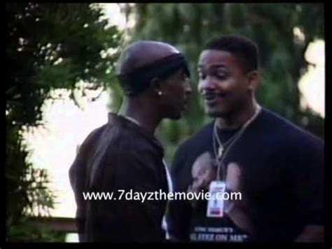 2pac house of blues footage of 2pac hussein fatal at house of blues