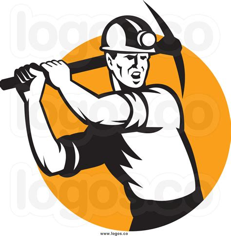mining clipart miner clipart clipart suggest