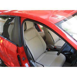 Spare Part Datsun Go Plus datsun go plus car seat covers