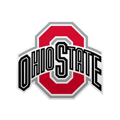 Cost Of Mba At Osu Working Professionals by Ohio State Football Coach Search Gets Professional