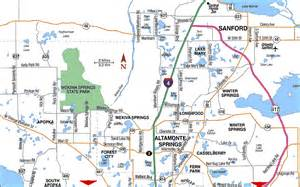 map florida orlando optimus 5 search image detailed map of central florida