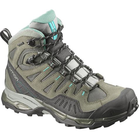 day hiking shoes day hiking boots emrodshoes