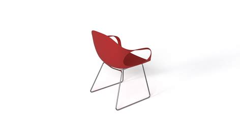 elephant chair flyingarchitecture