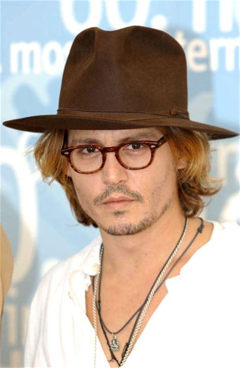bio johnny depp actor johnny depp johnny depp biography hollywood celebrity