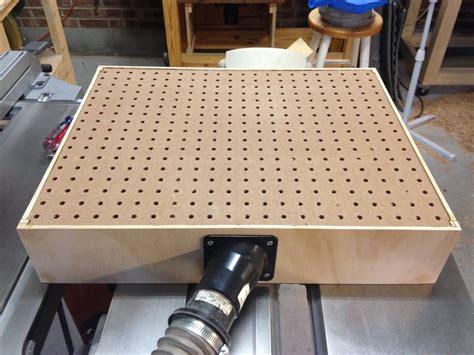 downdraft table design interiors design