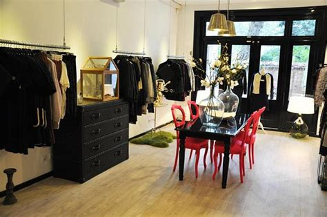 home design stores in amsterdam home is amsterdam concept store your little black book