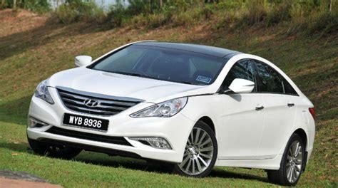 Hyundai Sonata Msrp by 2017 Hyundai Sonata News Reviews Msrp Ratings With