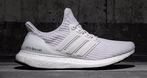 Ultra Boost Cny By Shoeprise adidas ultra boost 4 0 new year cny release details