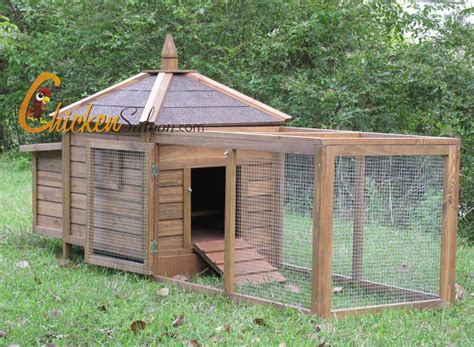 Backyard Chicken Coop The Source For Backyard Chicken Coops Chicken Saloon