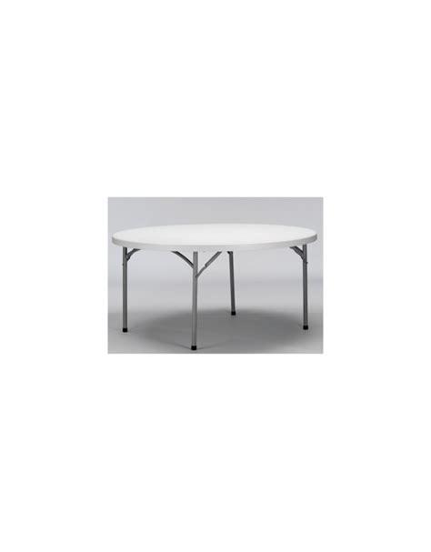tavolo catering tavoli per catering sedie e tavoli per bar o ristoranti