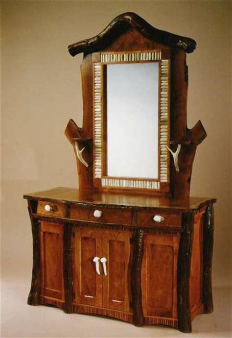 Handcrafted Furniture Wausau - handcrafted furniture