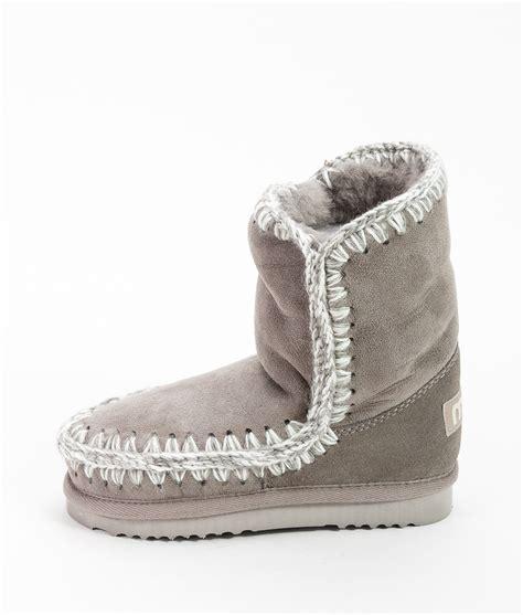 mou boots mou boots matttroy
