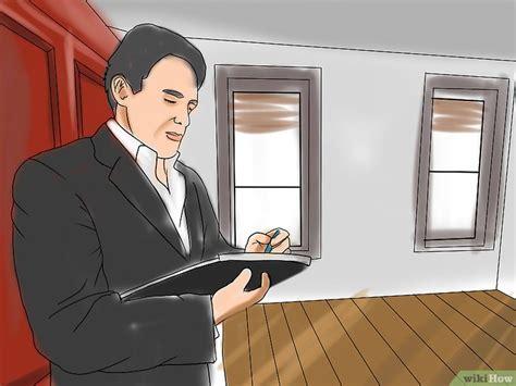 steps to renting an apartment 3 formas de alugar um apartamento wikihow