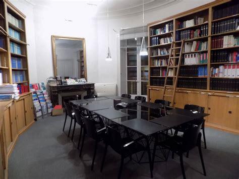 nettoyage bureaux montpellier entretien et nettoyage de locaux sensibles avocats