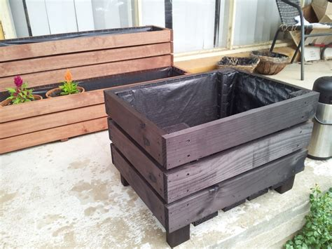 17 best images about planter boxes on pinterest mothers