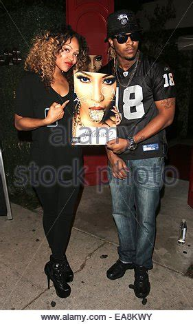 lyrica anderson and meagan good lyrica anderson king me 2 ep release listening party