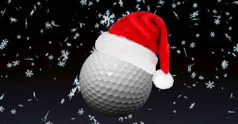 christmas themes for golf christmas gift ideas for golfers adam young golf