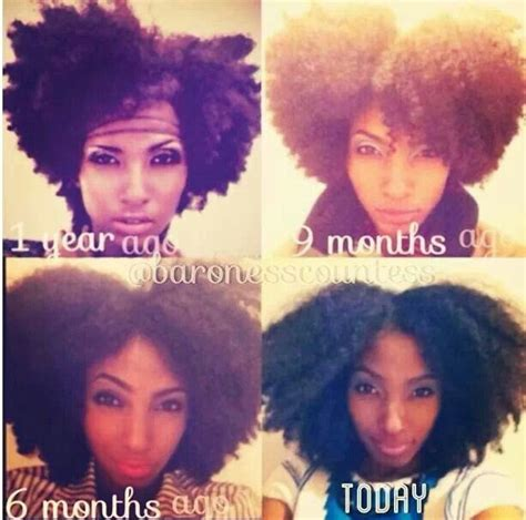 stages of natural hair 17 best images about my natural hair journey inspirations