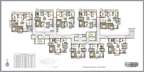 East Wing Floor Plan West Wing White House Floor Plan East Wing Etsung