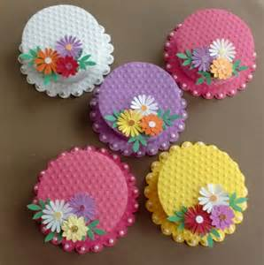 craft decorations for decoration project think crafts by createforless